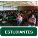 Módulo de Estudiantes